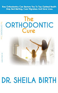 The Orthodontic Cure - Health & Fitness by Sheila Birth