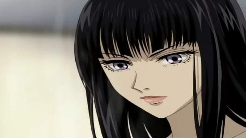 Yamato Nadeshiko Shichihenge - Anime mirip Watashi ga Motete Dousunda