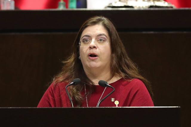 Hortensia Noroña