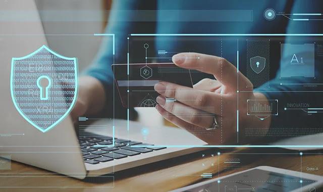 Comment protéger votre identité numérique?