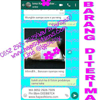 Hub 085229267029 Jual Obat Kanker Herbal Wonogiri Agen Distributor Toko Stokis Cabang Tiens Syariah