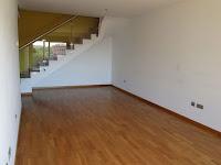 duplex en venta calle almenara castellon salon