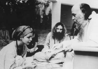 Truth-is-always-on-the-cross-Osho