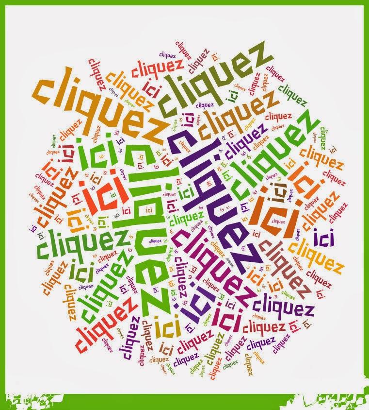 http://www.tapis.com.au/studentbook1/unit7/u07_grammaire_a01.html