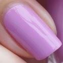 https://www.beautyill.nl/2013/06/sally-hansen-complete-salon-manicure.html