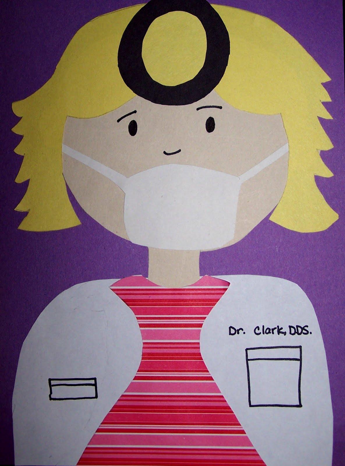Primary Junction Throwback Thursday Dental Health Month