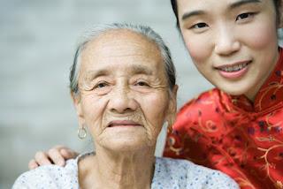9 Cara untuk Mencegah Datangnya Penuaan Dini
