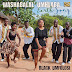 Black Umfolosi – Washabalal' umhlaba, Earth Song (ARC Music, 2020)