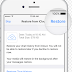 Cara Melakukan Transfer Restore data dari iPad lama ke iPad baru Anda menggunakan iCloud