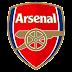 Kit Arsenal Dream League soccer 2022
