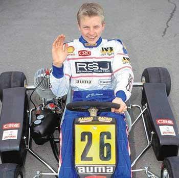https://1.bp.blogspot.com/-u6ckfBzQ4CQ/XRXWW6zoLGI/AAAAAAAADy8/-ltY-ZTscfogfNtkCHiwvdF1OnfNQBaoQCLcBGAs/s1600/Pic_Formula-One2-_0316.jpg