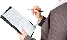 Αργολίδα: Αιτήσεις για τις θέσεις υποδιευθυντών στο ΔΙΕΚ Άργους και ΕΚΟ Επιδαύρου