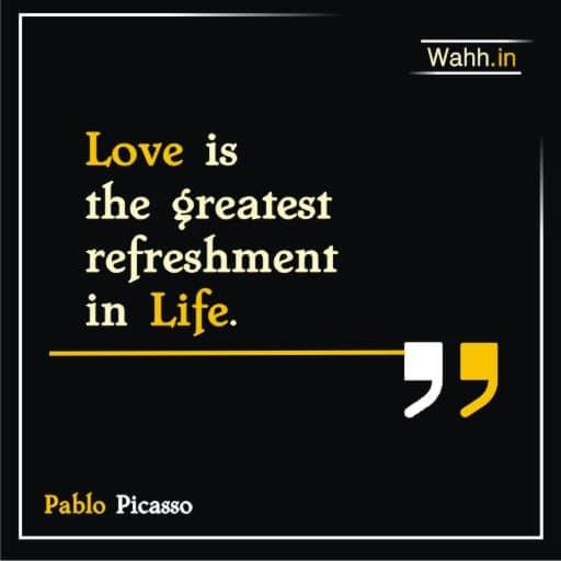 2021 Happy Valentine's Day Quotes