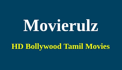 Movierulz 2021: Movierulz Latest new updated links, download HD movies