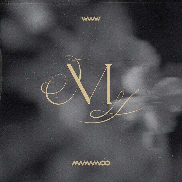 MAMAMOO – WAW – EP