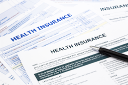 Completing Individual Health Insurance Application - Dos and Don'ts
