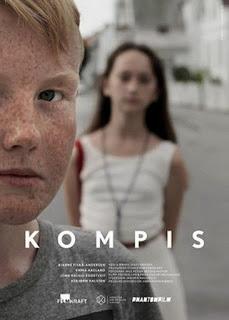 Kompis (2014)