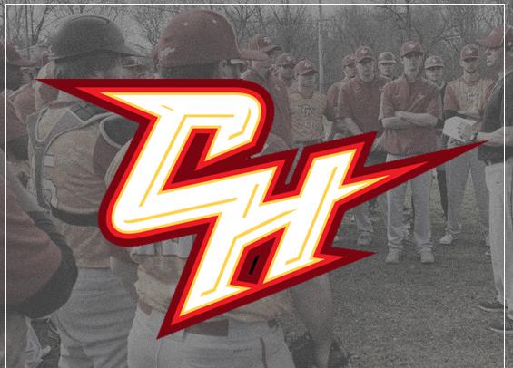Chestnut Hill baseball earns preseason votes