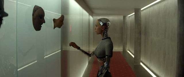 Ex-Machina-2014