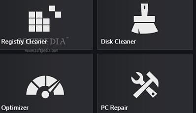 برامج الصيانة و تنظيف الكمبيوتر .. فوائدها .. مميزاتها .. عيوبها