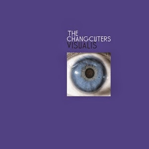 The Changcuters - Visualis (Full Album 2013)
