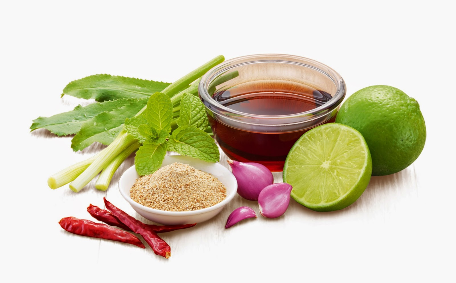 acne herbal cure treatment