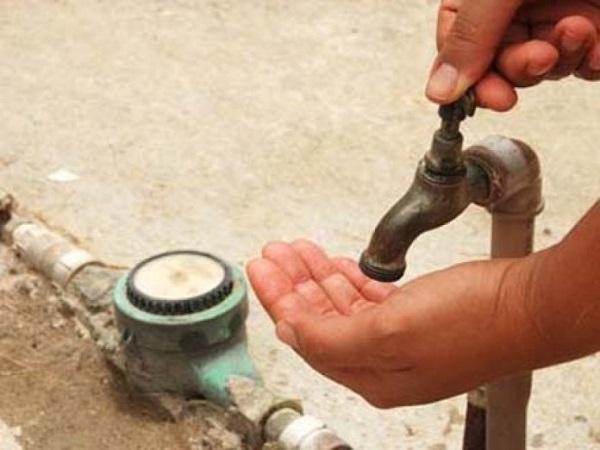 Carnaíba do Sertão Moradores sofrem interrupções diárias no fornecimento de água na parte alta do distrito - Portal Spy Notícias Juazeiro Petrolina
