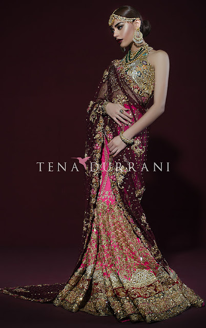 Tena-durrani-winter-bridal-wear-dresses-collection-2017-for-women-10