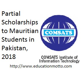 Introduction of CIIT, Description of Scholarship, Eligibility Criteria of Scholarship, Method of applying, Online Application, Application Deadline,