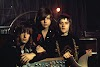 "When Famous Artists meet the Blues: Emerson, Lake & Palmer, ""Honky Tonk Train Blues"""