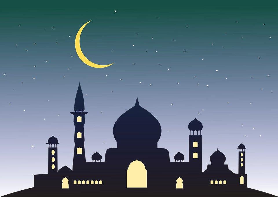 Tips Merayakan Idul Fitri 2021