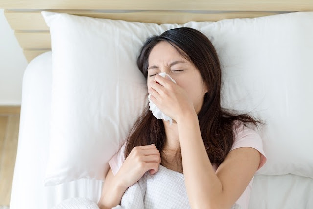 http://www.tempatsehat.com/2019/09/resep-flu.html