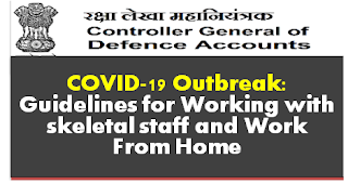 covid-19-outbreak-guidelines-for-work-from-home-wfh
