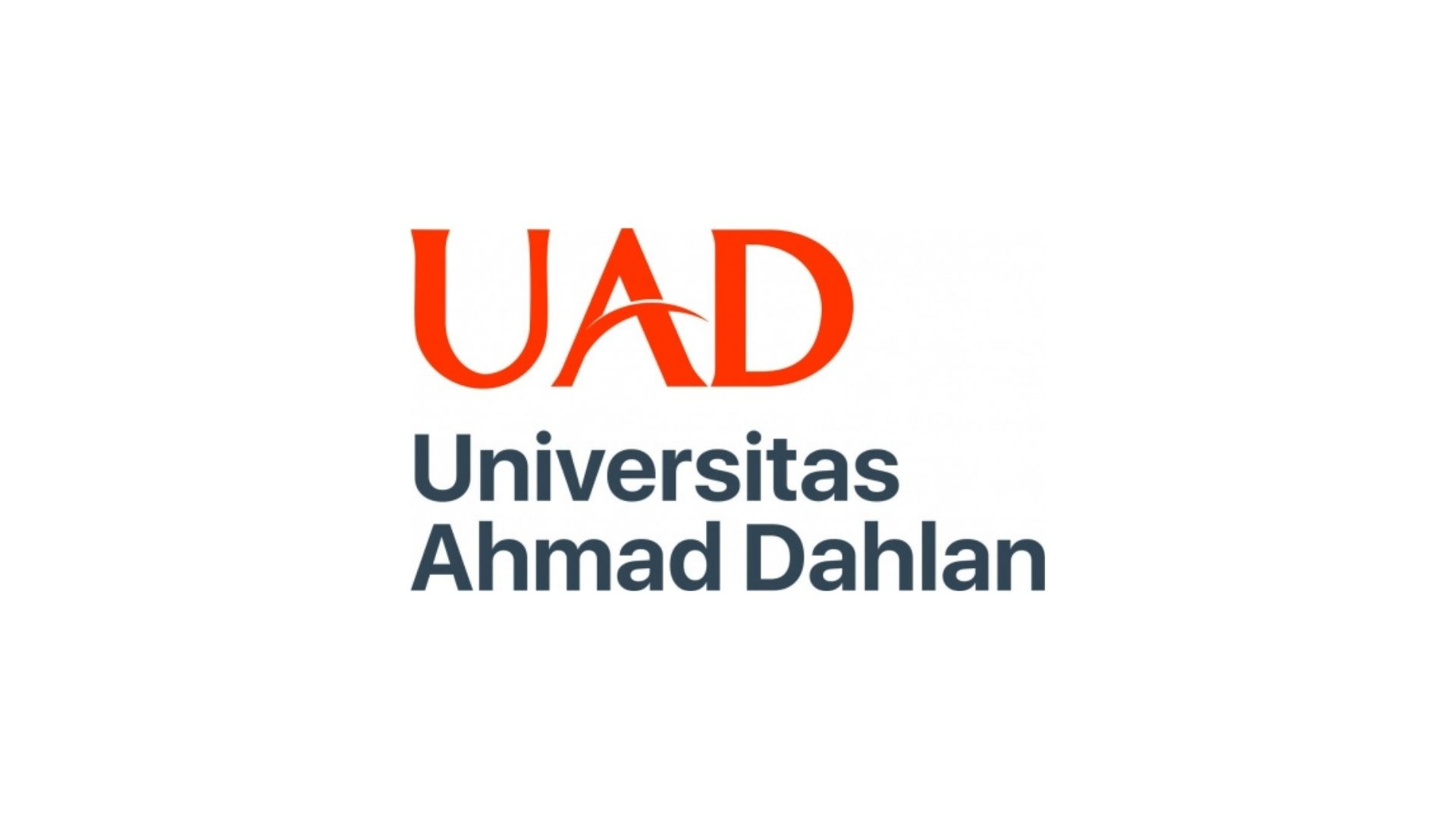 Penerimaan Dosen Tetap Dan Tenaga Kependidikan Universitas Ahmad Dahlan (UAD)