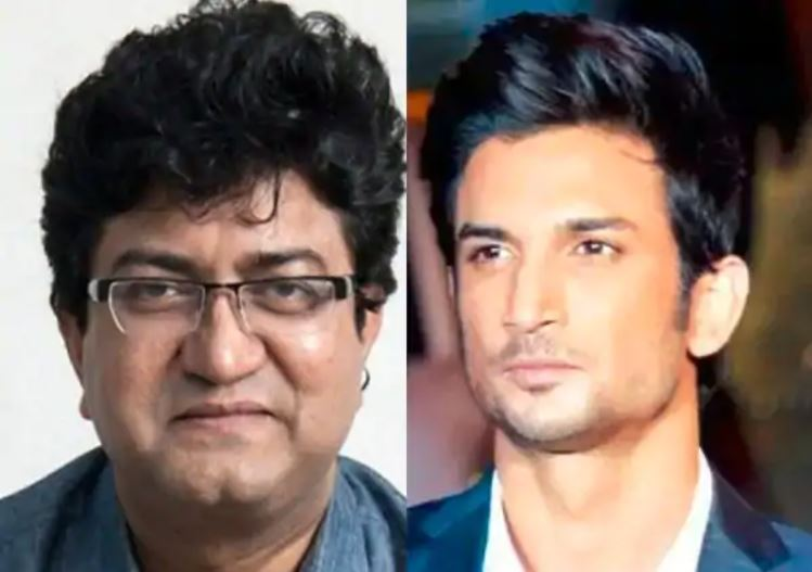 prasoon-joshi-opens-up-on-sushant-singh-rajputs-death-says-suicide-is-a-bigger-concern-than-murder