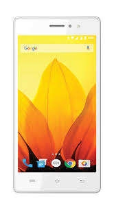 download%2B%252812%2529 Lava a88 read Solution With CM2 Dongle Root