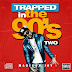 .@themadisonjay - Download  Madison Jay - Trapped In The 90's II