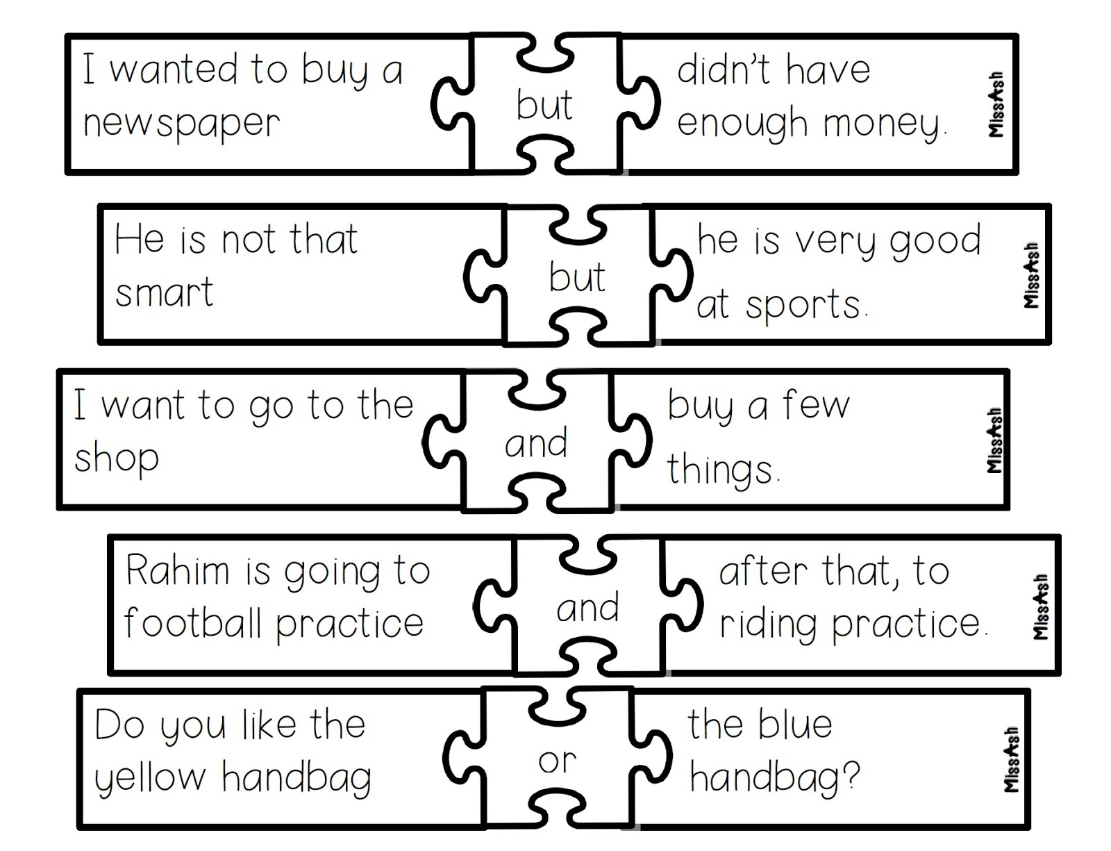 Roll And Spell Worksheet