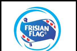 Lowongan Kerja PT Frisian Flag Indonesia ( Banda Aceh )