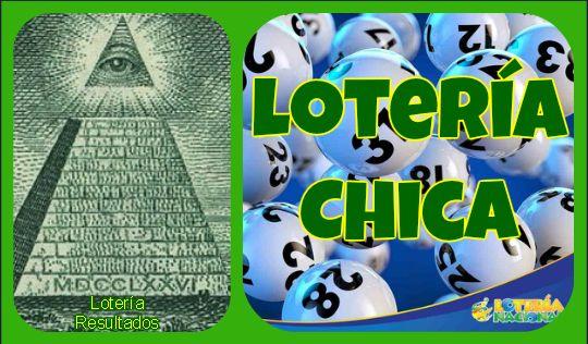 loteria-la-chica-de-honduras-numero-ganador-de-hoy