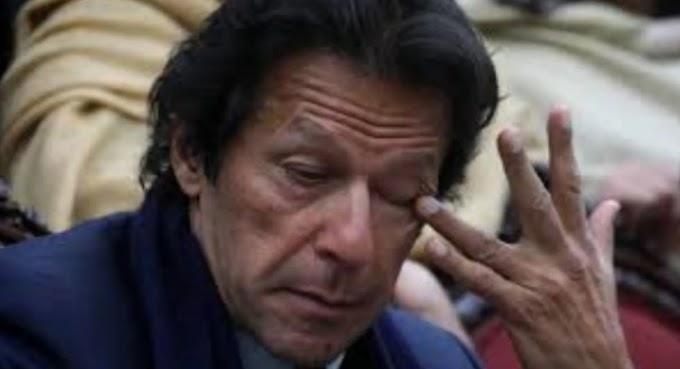 पाकिस्तान के लिए आई बुरी खबर, हर भारतीय सुनकर खुश हो जाएगा - जानिए