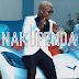 VIDEO: Iyo Ft. Harmonize – Nakupenda