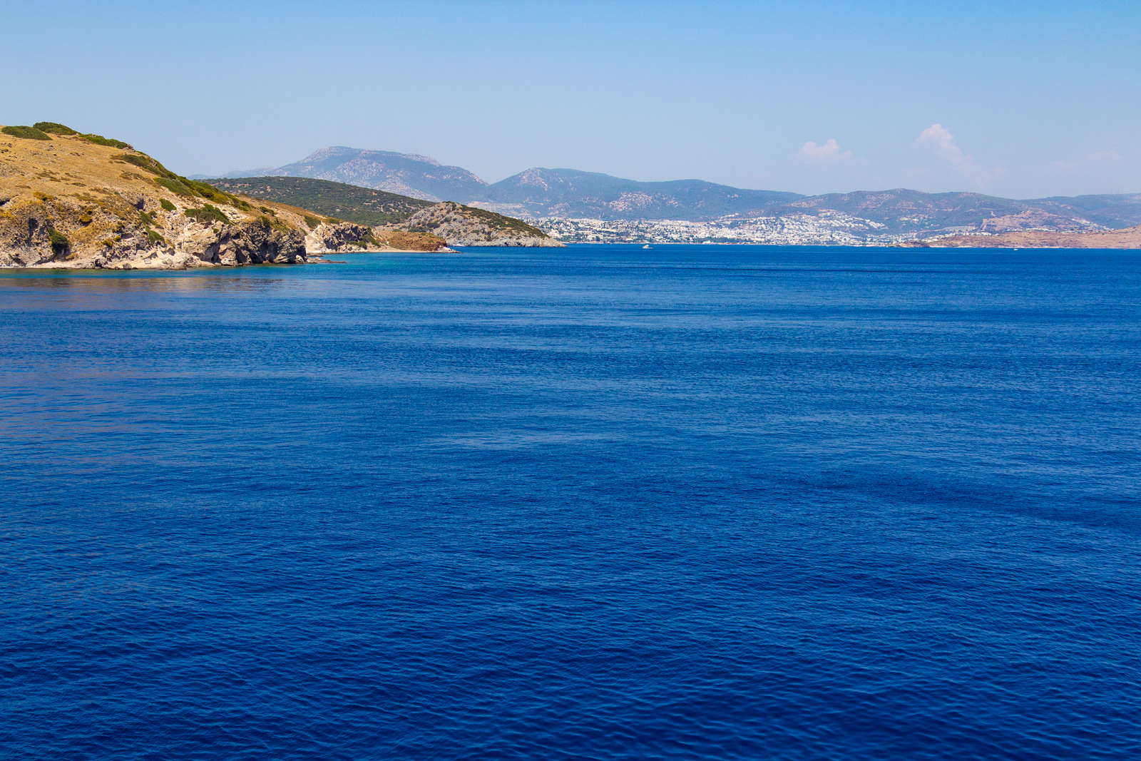 Travel, travel Blogger, LBW TRAVEL , LBW YACHT LIFE , GREECE , TUKEY