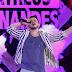 """[News]Matheus Fernandes conquista segundo lugar no charts do Deezer e quinto do Spotify com """"Baby Me Atende"""""""