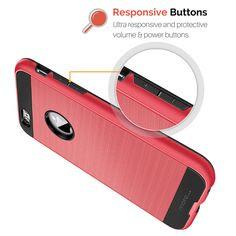 Responsive HD Movies Mobile Phones