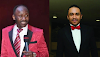 Apostle Suleman warns Daddy Freeze as he apologizes to Oyedepo
