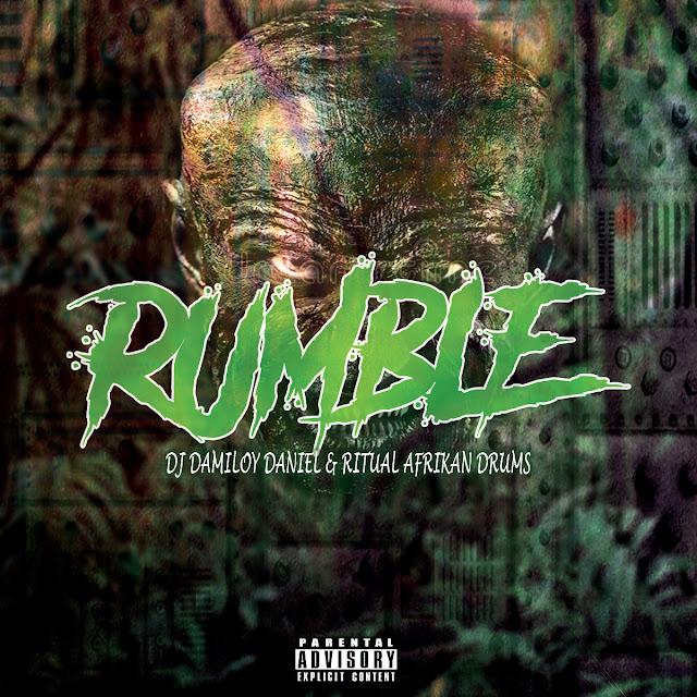 https://bayfiles.com/L8J3jak8o0/Dj_Damiloy_Daniel_Ritual_Afrikan_Drums_-_Rumble_AfroTech_mp3