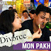 MON PAKHI LYRICS - Divorce | Anweshaa Dutta Gupta