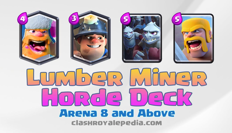 lumber-miner-horde-deck.png