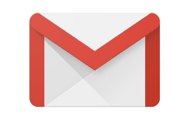 Tips cara melindungi gmail dari hacker yang ampuh